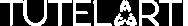Marchi | Design | Brevetti & Copyright