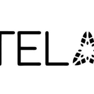 tutelarti-logotipo