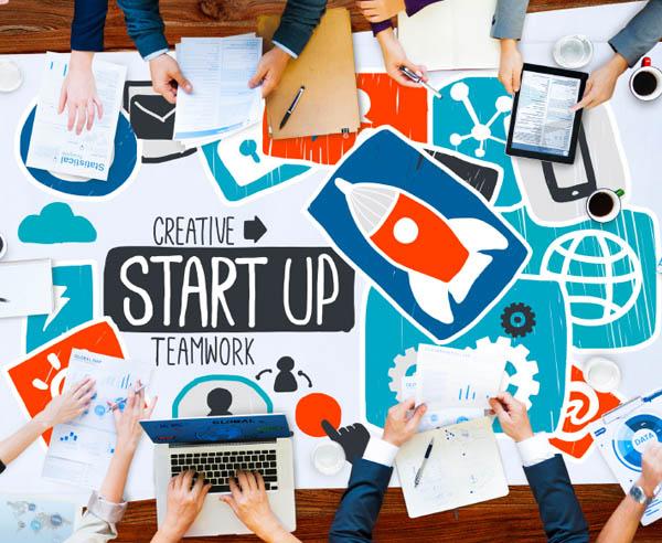 tutelarti-start-up