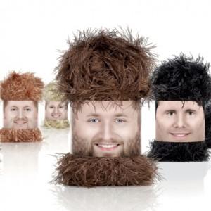 packaging-design-creativo-rellana-wool